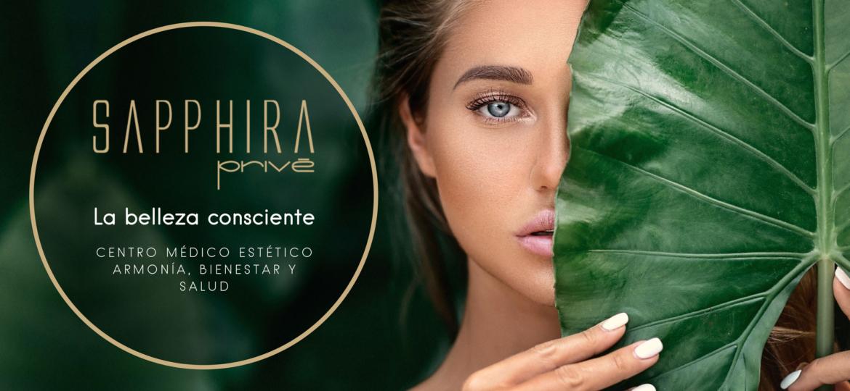 Sapphira Privé Alicante La belleza Consciente