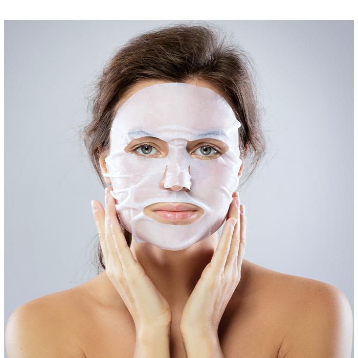 Tratamiento-Higiene-y-Exfoliacion-Sapphira-Prive-Alicante-Estética-facial-avanzada-Sapphira-Privé-Alicante