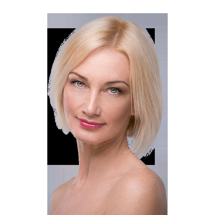 Tratamiento Rejuvenecimiento Facial Estética facial avanzada Sapphira Privé Alicante