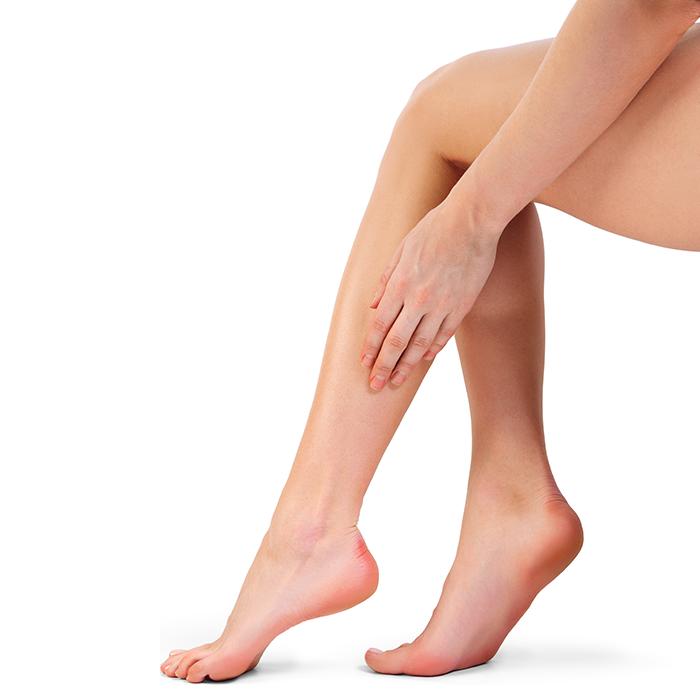 Tratamiento-piernas-cansadas-Estética-Corporal-Avanzada-Sapphira-Privé-Alicante