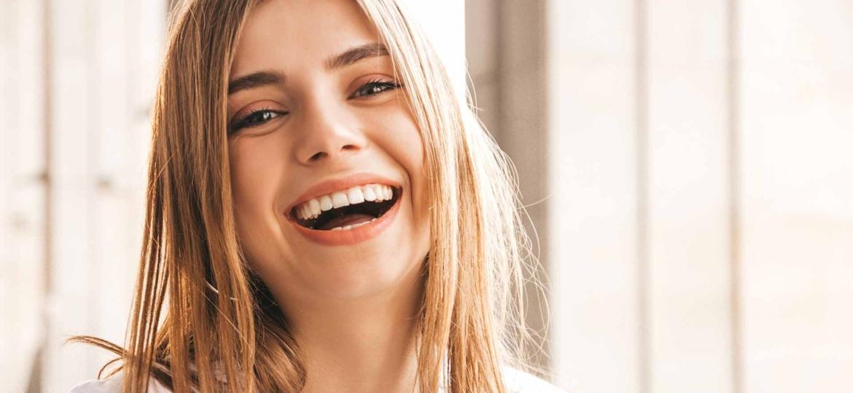 Cómo conseguir una piel feliz a cualquier edad