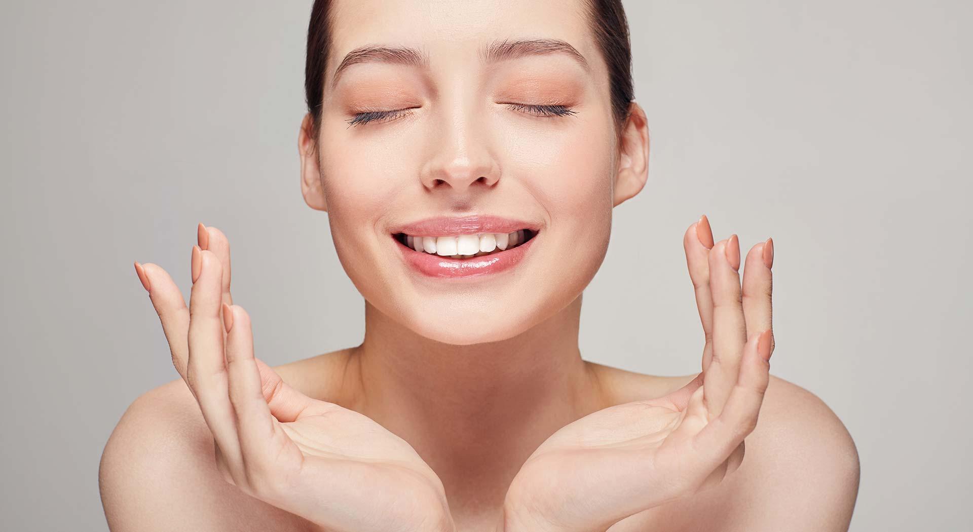 Consigue salud y bienestar con la medicina estética